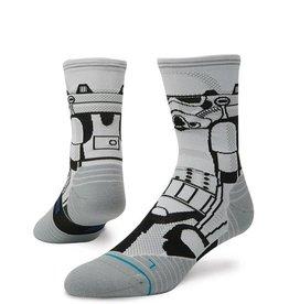 InStance Bas Star Wars
