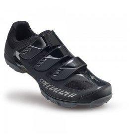 Specialized Sport MTB - Noir