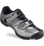 Specialized Sport MTB - Titanium/Noir 46