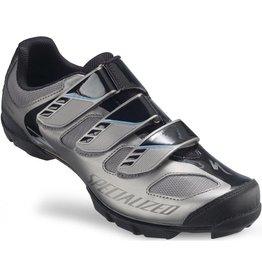 Specialized Sport MTB - Titanium/Noir