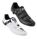 Specialized Pro Road 2014