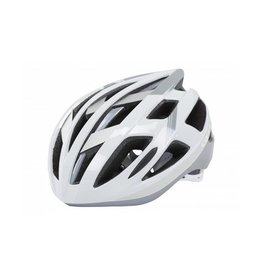 Cannondale Casque CAAD Cannondale Small/Medium