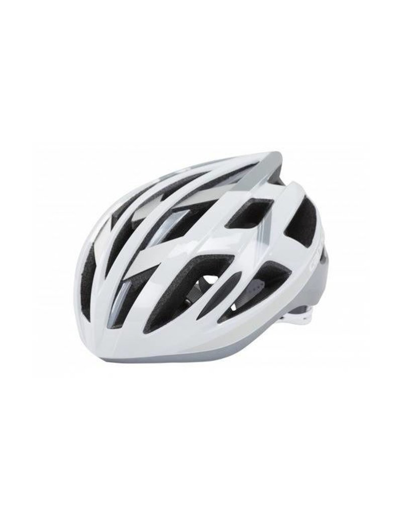 Casque CAAD Cannondale