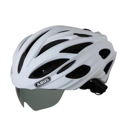 Abus Abus, In-Viz Ascent, Casque