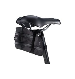 Specialized WEDGIE SEAT BAG - Noir