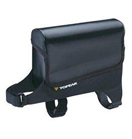 Topeak Sac de cadre Tri Drybag