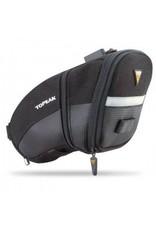Topeak Sac de selle Topeak Aero Wedge-Medium