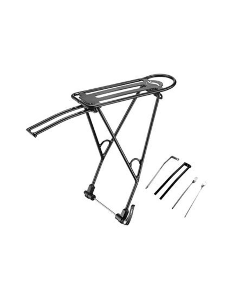 Giant Porte-bagage Rack-it Disc pour Anyroad/fastroad