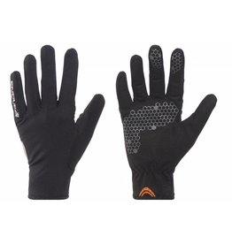 Endura Gants Thermolite Roubaix Endura