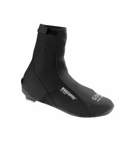 Gore Bike Wear Couvre Chaussures Road SO Thermo Gore
