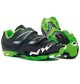 Northwave Northwave, Hammer Junior, Souliers de VTT, Junior