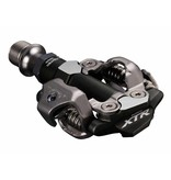 Shimano PD-M9000 XTR Race SPD