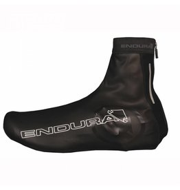 Endura Couvre-chaussures SURCH SLICK FS260-PRO