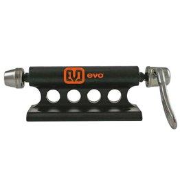 Evo EVO, Support De Fourche, 100mm