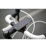 Zefal Support de iPhone pour guidon Zefal Z-Console Lite, I-Phone 6/6+