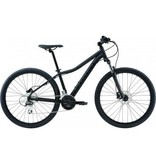 Cannondale 17 Foray 27.5 2 Charcoal