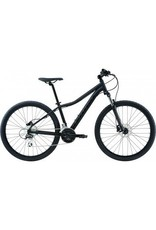 Cannondale Foray 27.5 2 Charcoal