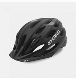 Giro Bishop Noir/Charcoal UXL