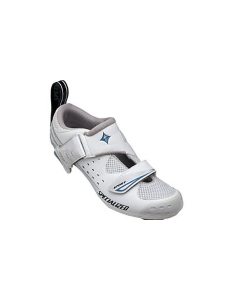 Women's Trivent Sport Road Shoe 38