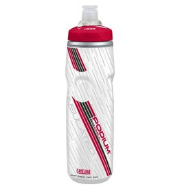 Camelbak Podium Big Chill 750 mL