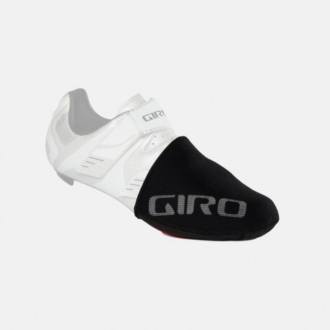 Giro Ambient Toe Cover Noir
