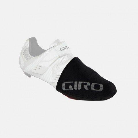 Giro Ambient Toe Cover Noir