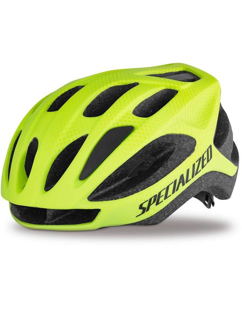 Specialized Align