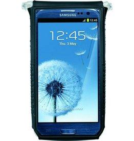 Topeak Étui Smartphone étanche 4-5po