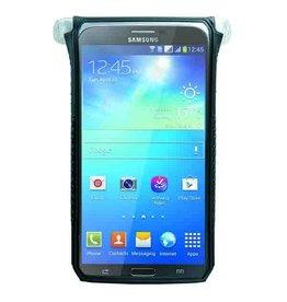 Topeak Etui Smartphone étanche 5- 6po