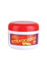 Embrocation, Hot, Contenant 8oz