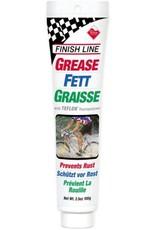 Graisse Prem Synt 3.5oz