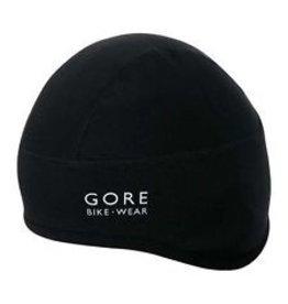Gore Bike Wear Gore Bike Wear, Universal SO Thermo, Bonnet, (HWTHEL9900), Noir, LXL