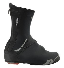 Specialized Couvre-chaussures Element Windstopper