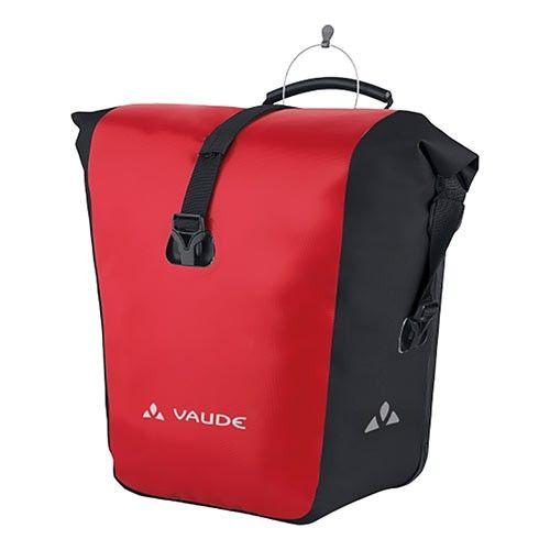 Vaude Sacoche Vaude Aquaback-Rouge