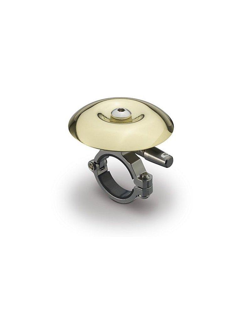 Specialized Sonnette Globe Bell