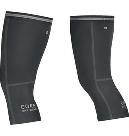 Gore Bike Wear Gore Bike Wear, Universal SO, Genoux d'appoint
