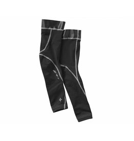 Specialized Arm Warmers Women Therminal 2.0, Noir