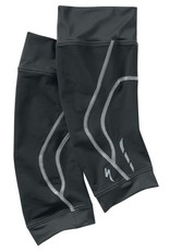 Specialized Knee Warmers THERMINAL 2.0