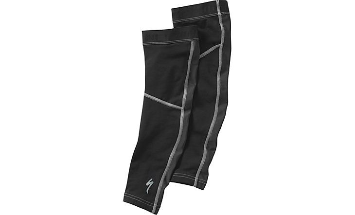 Specialized Arm Warmers THERMINAL 1.5, Black