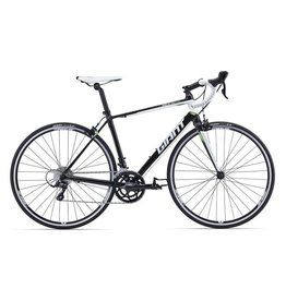 Giant Defy 3 Noir Medium/Large 56cm