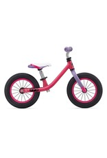 Pre Push Bike Pink/Purple