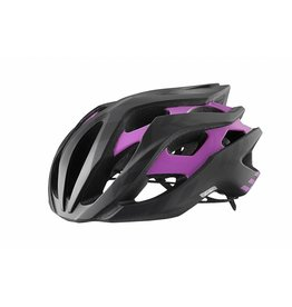 Liv Casque Liv Rev