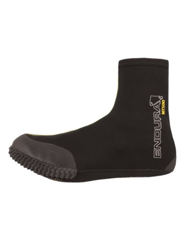 Endura Surchaussures MT500 II ENDURA