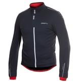 Craft Elite bike pace jacket noir