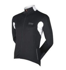 Gore Bike Wear Veste Ozon Noir/Blanc XXL