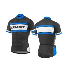 Giant Rival Jersey