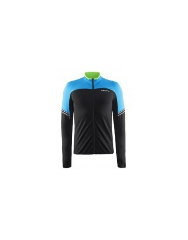 Craft Veste Craft Velo Thermal