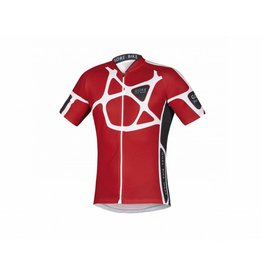Gore Bike Wear Maillot Element Adrenaline 3.0 medium