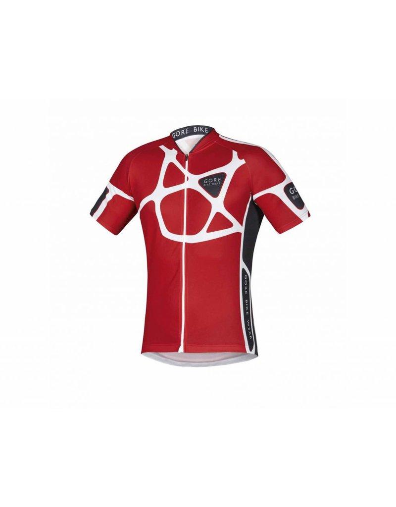 Gore Bike Wear Maillot Element Adrenaline 3.0 medium