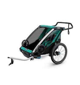 Thule Thule Chariot Lite